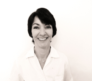 Jane Richmond Osteopath