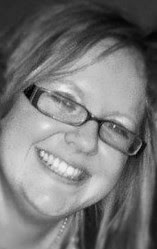 claire Mills Osteopath